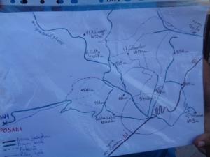 Harta_schitata_de_Zoff