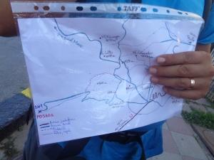 Harta_schitata_de_Zoff2