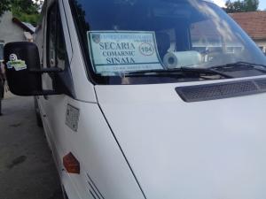 Microbuz_Secaria2