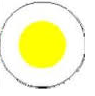 yellow_dot